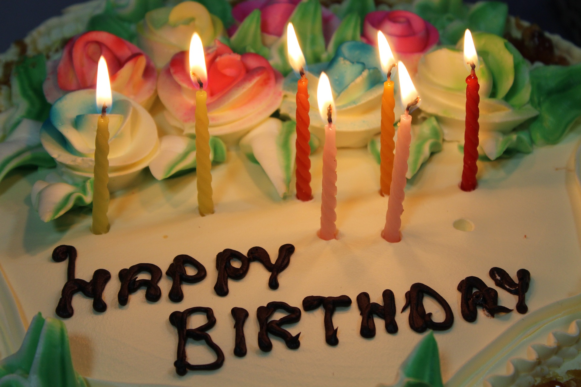 Creative And Funny Ways To Say Happy Birthday