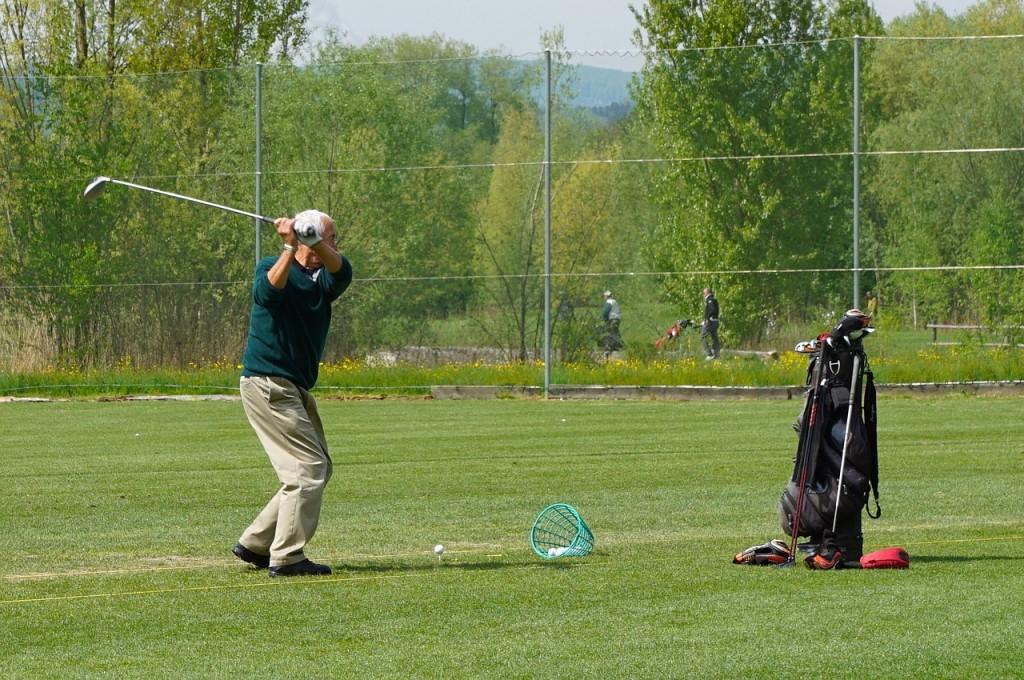 golf-sport-745969_1280
